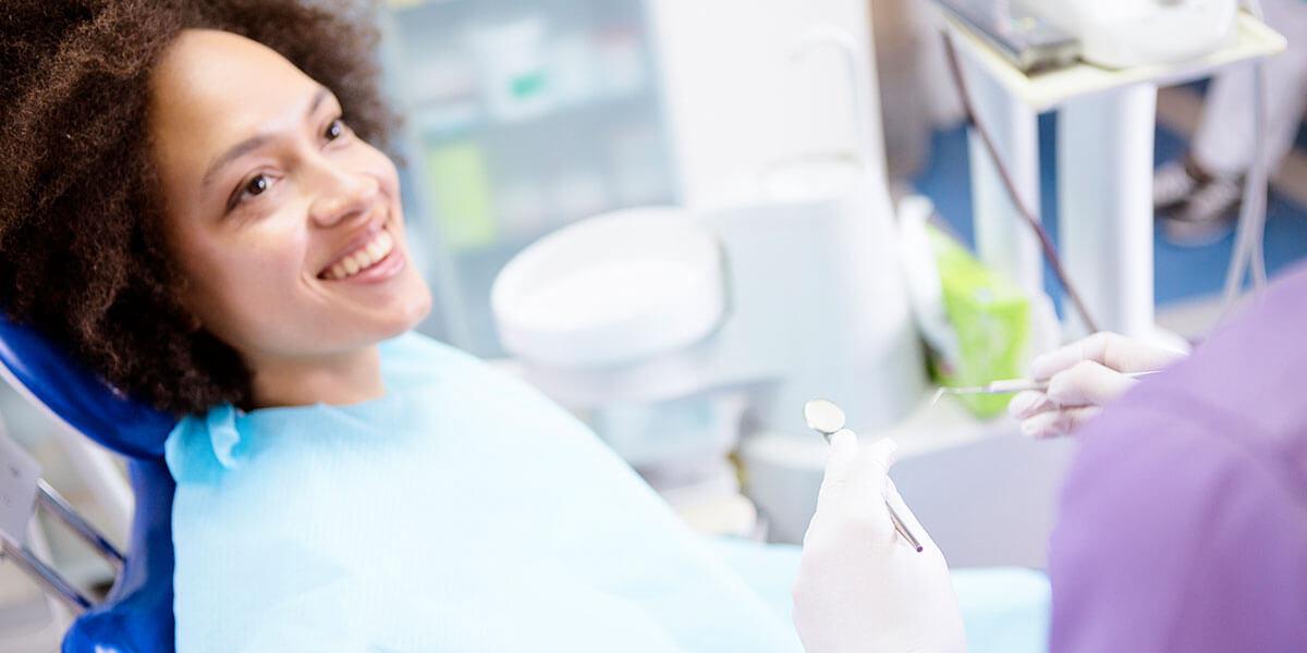 Dentoalveolar Surgery